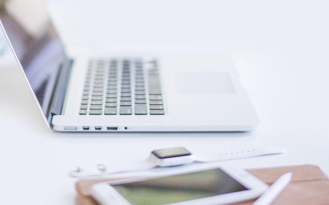 Virtual Assessment Centre Challenges