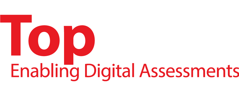 Digital Assessment Centre | TopScore Technologies