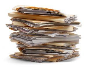 paperless assessment