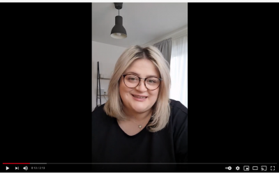 Watch Lauren's top tips for Virtual Assessment Centres…. Tip 1… Tip 2…